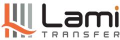 Lami Transfer
